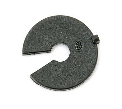 Besson Sovereign Tuba Valve Guides
