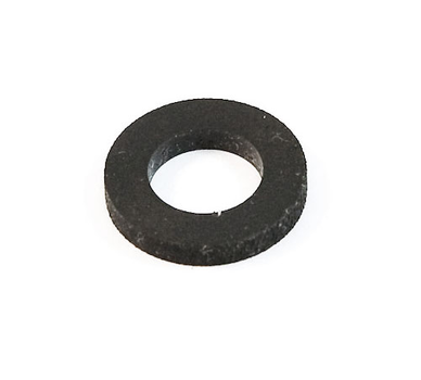 Bach Topcap Rubber Washer