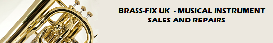 Brass-Fix UK