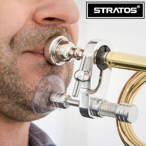 Stratos Embouchure Training System